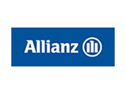 allianz2