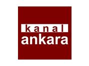 kanalankara2
