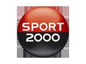 sport20002